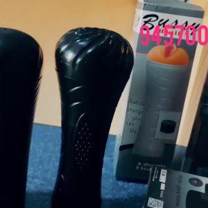 Sextoys for male toys flashlight (vegina)for enquary for WhatsApp -9457006469