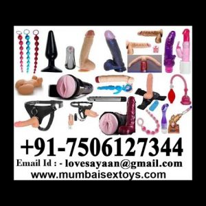 Sex Toys For Men Braveman Dotted Crystal Vibrating Condom For Male In Mumbai @ 07506127344